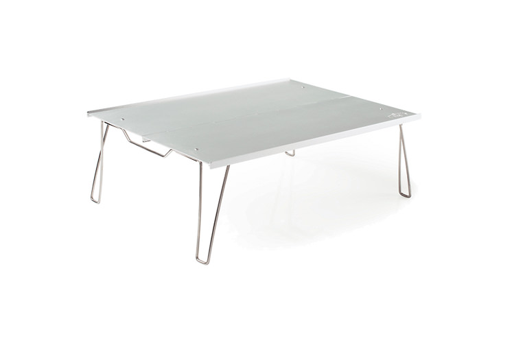 ULTRA LIGHT TABLE S