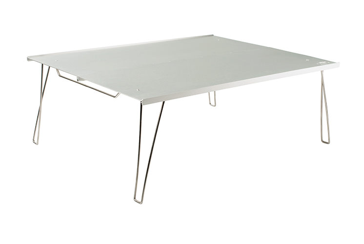 ULTRA LIGHT TABLE L