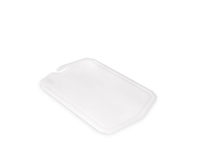 ULTRALIGHT CUTTING BOARD - SMALL