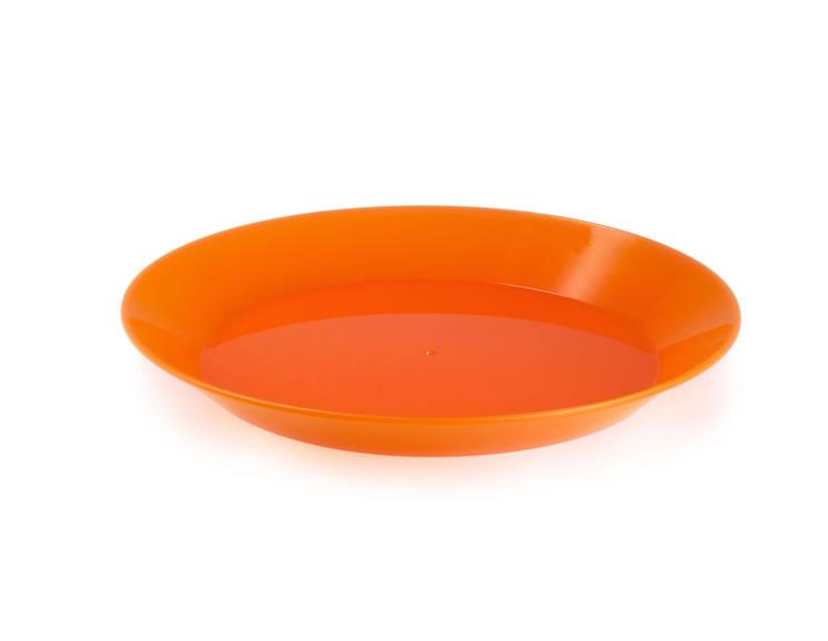 CASCADIAN PLATE