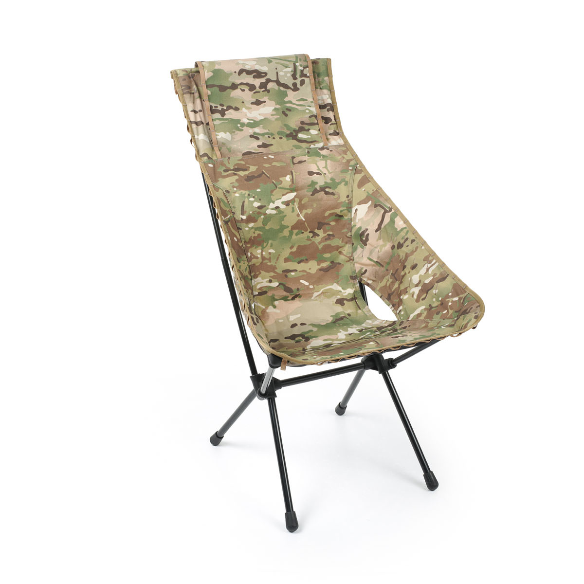 Multicam Helinox Tactical Sunset Chair
