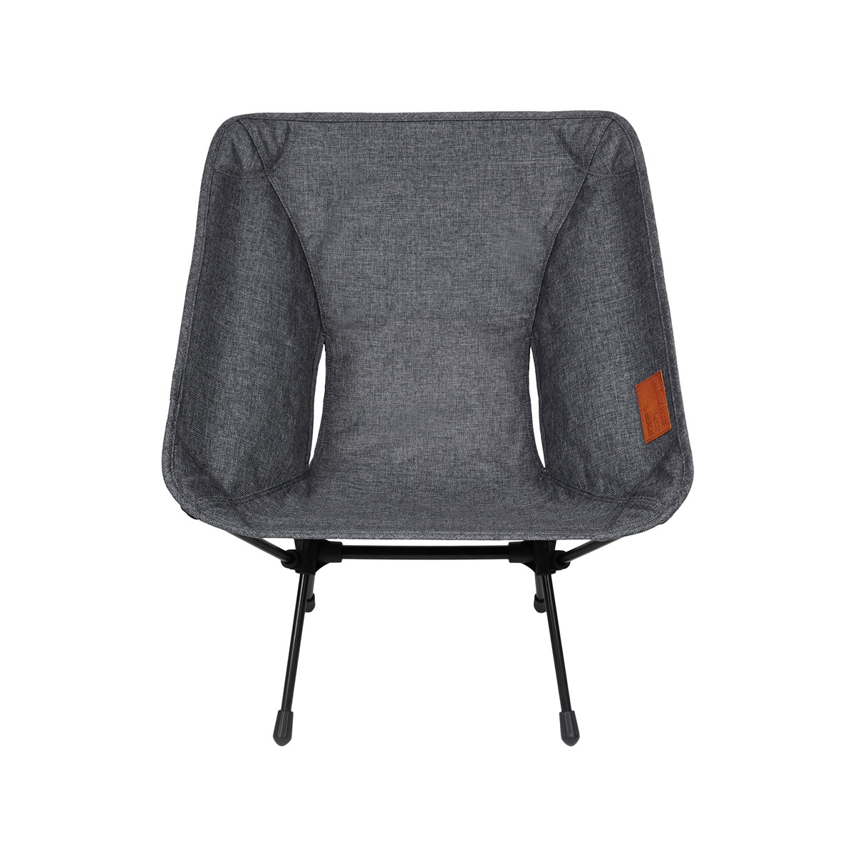Chairhome steelgrey 01