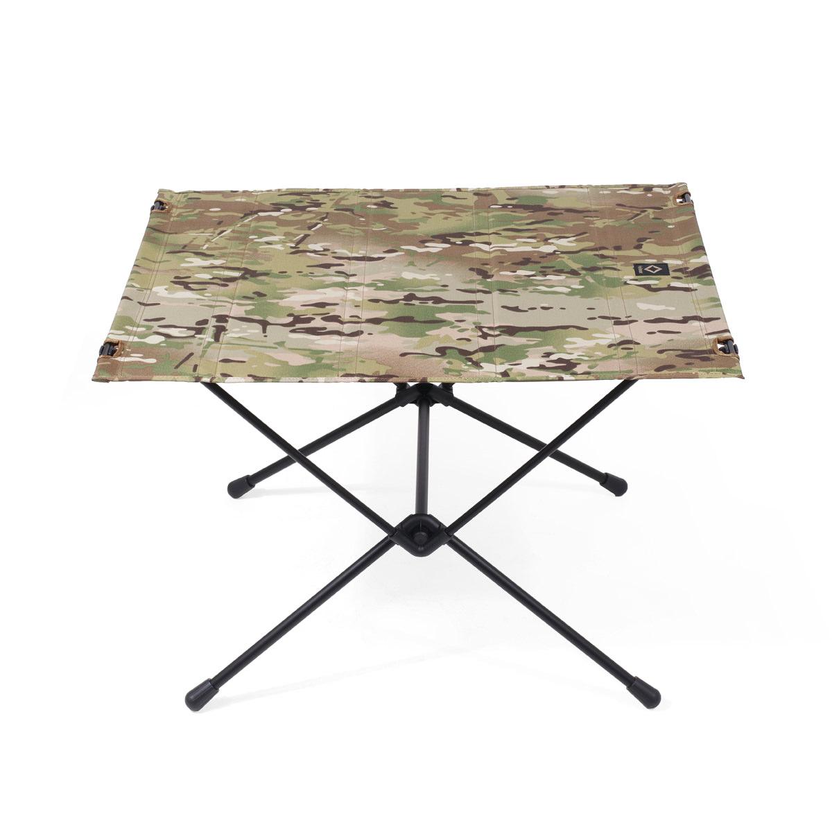 Tactical table l mc 1