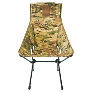 Tactical Sunset Chair