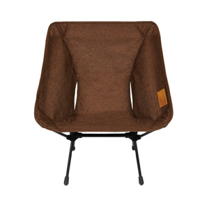 Chair Home