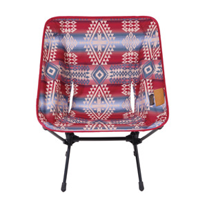 PENDLETON×HELINOX Chair Home