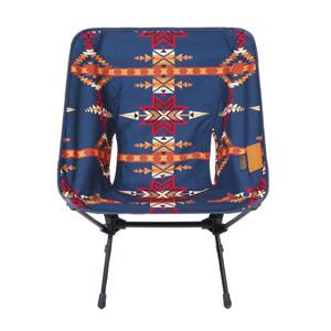 PENDLETON×HELINOX Chair Home