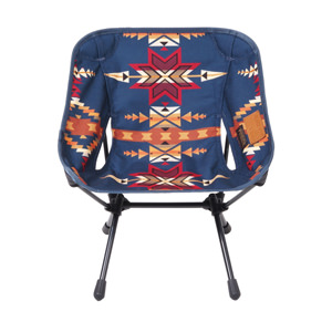 PENDLETON×HELINOX Chair Home Mini
