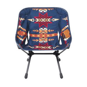 PENDLETON×HELINOX Chair Home Mini