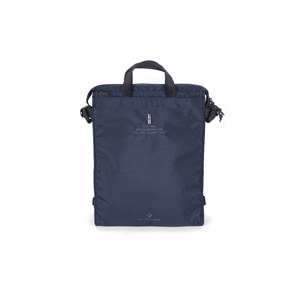 TERG All Way square tote