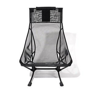 Summer Kit Beach Chair Home