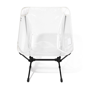 Summer Kit Chair One Home