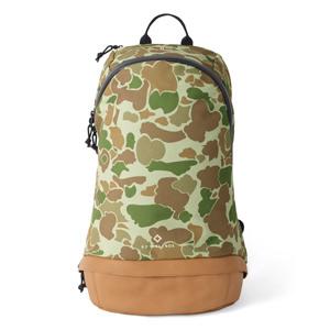 TERG Daypack