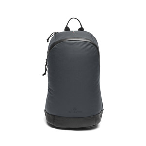 TERG Daypack mini