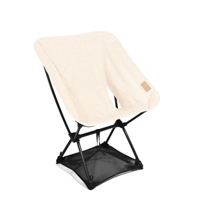 Ground Sheet for Chair XL