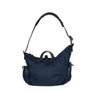 TERG Hobo Bag S