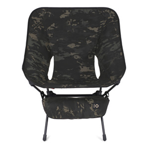 Tactical Chair L