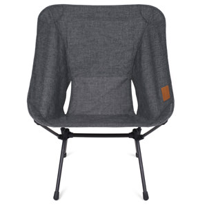 Chair Home XL