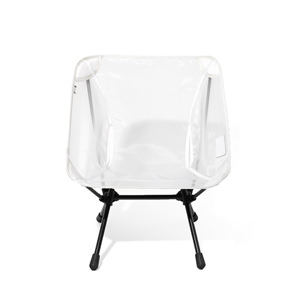 Summer Kit Chair One Home Mini