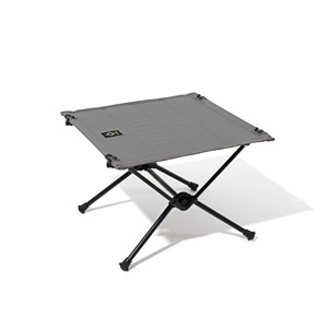 Tactical Table S