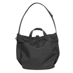 TERG Laundry Bag S