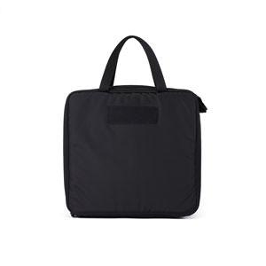 Insert Bag
