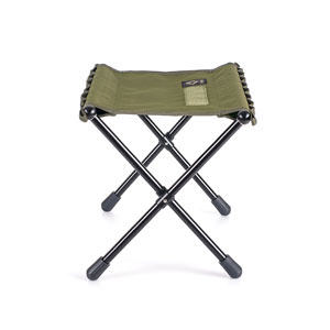 Tactical Speed Stool M