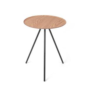 Table O Home M