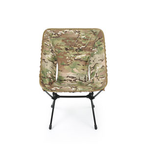 Tactical Chair Advanced Skin