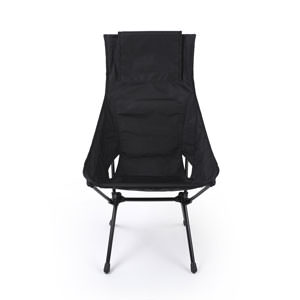 Tactical Sunset Chair Advanced Skin