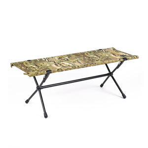 Tactical Bench
