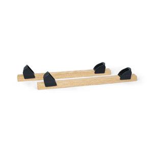 Tatami Foot