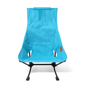 Beach Chair Home