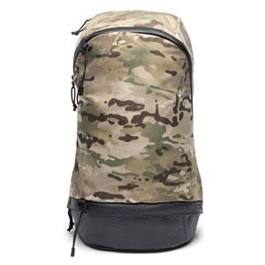 TERG Daypack Large