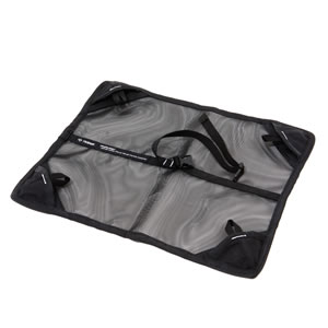 Ground Sheet for Chair Home & Tactical