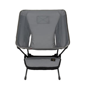 Tactical Chair
