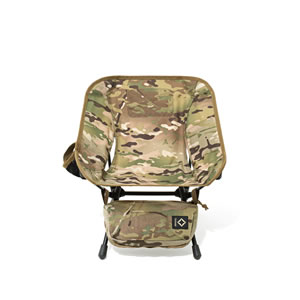 Tactical Chair mini