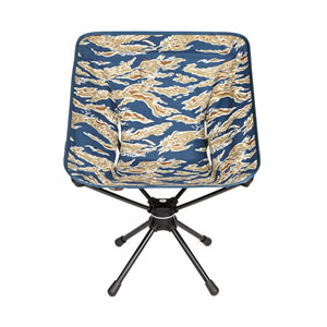 Tactical Swivel Chair