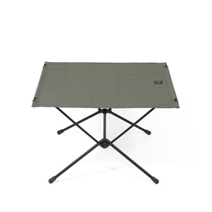Tactical Table L