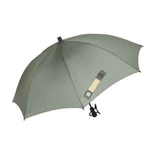 Tactical Umbrella