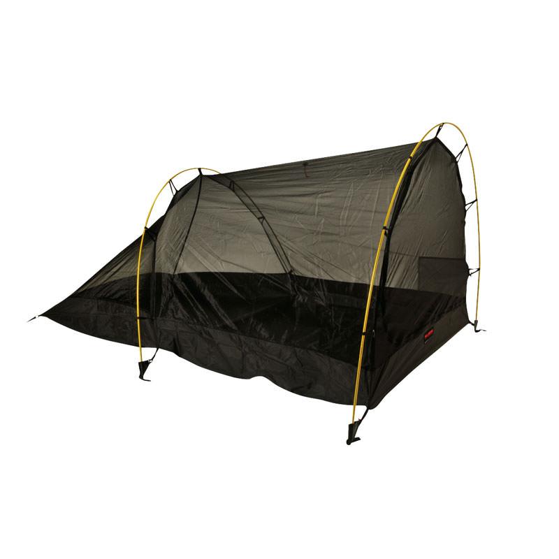 Nallo 2 / 2 GT Mesh Inner Tent