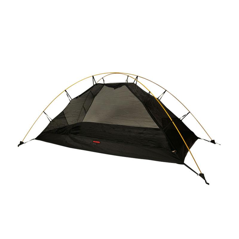 Unna Mesh Inner Tent