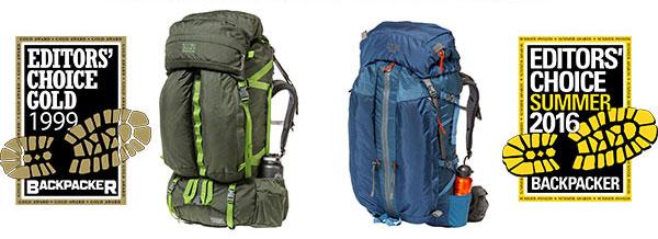 mystery-ranch-backpacker-awards