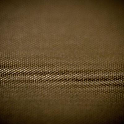 Cordura<sup>®</sup> Fabrics