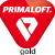 PrimaLoft&reg Gold Insulation