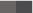0045-Pewter/Charcoal-ピューター / チャコール