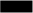 0111-All Black-オールブラック