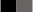 0116-Black/Pewter-ブラック / ピューター