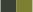 0135-Evergreen/Hops-エバーグリーン / ホップス