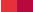 0166-Flame/Scarlet-フレイム / スカーレット